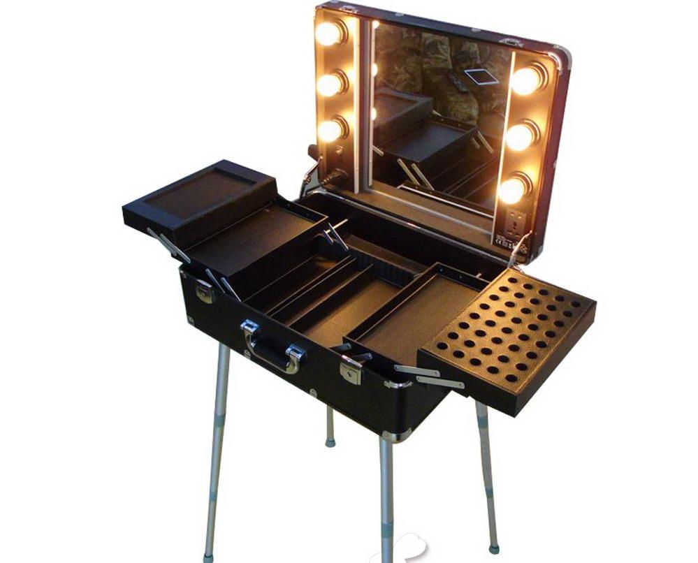 Стол для макияжа профессиональные