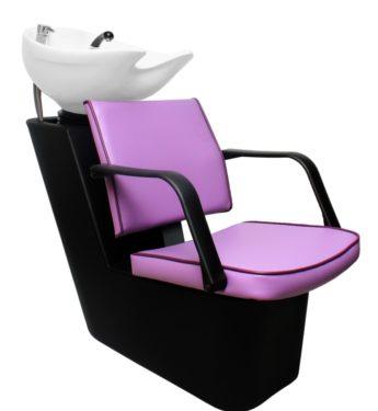 Перукарські мийки – Сторінка 3 – Beautybiz Україна 5c1d36c86fe7f